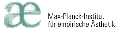 [Translate to English:] Logo des Max-Planck-Instituts für empirische Ästhetik